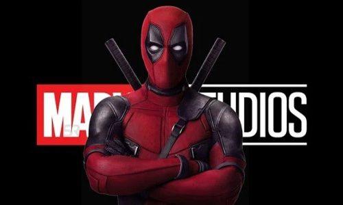 «Дэдпул 3» получит взрослый рейтинг, несмотря на Marvel
