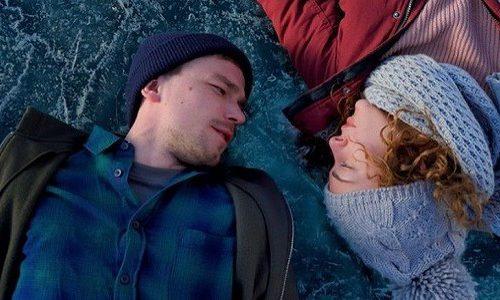 Посмотрите трейлер фильма «Лед 2»