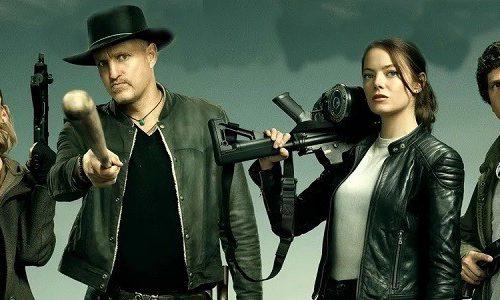 Честное мнение о «Зомбилэнде 2: Контрольный выстрел»