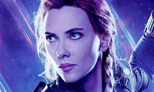История Черной вдовы в киновселенной Marvel продолжится