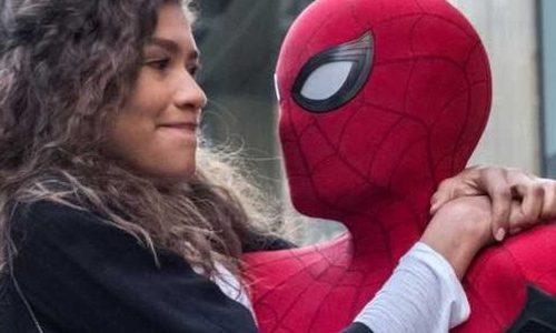 ЭмДжей точно вернется в «Человеке-пауке 3»