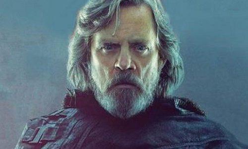 Манга раскроет, что делал Люк Скайуокер до 8 эпизода «Звездных войн»