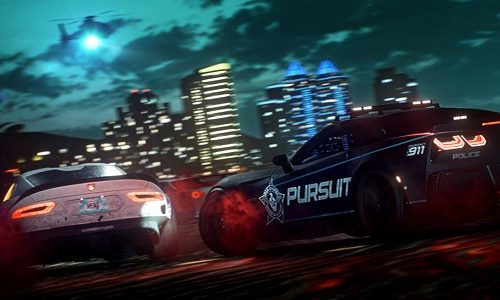 Системные требования Need for Speed: Heat для ПК. У вас пойдет?