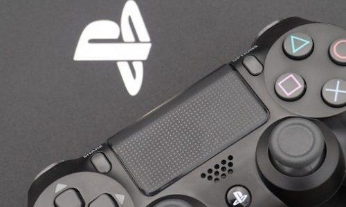 Раскрыто название и дата выхода PlayStation 5