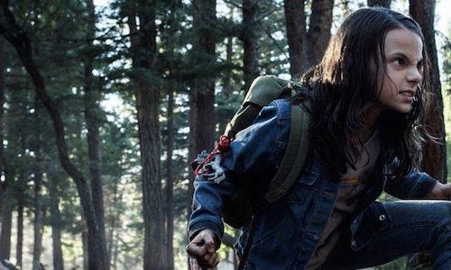 Режиссер «Логана» хочет снять фильм про Икс-23