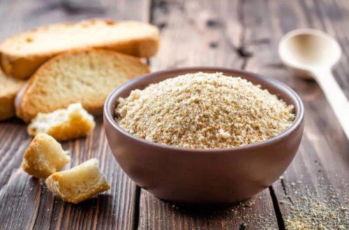 ТОП 10 лайфхаков с пищевыми отходами: не выбрасывать