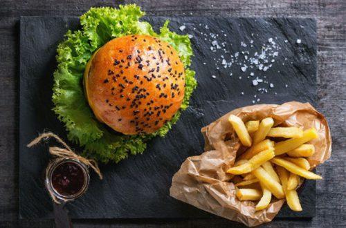 ТОП 10 лайфхаков по сервировке блюд: не только вкусно, но и красиво
