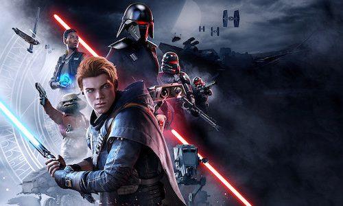 Системные требования Star Wars Jedi: Fallen Order. У вас пойдет?