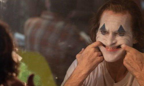 Раскрыта болезнь, из-за которой Джокер смеется