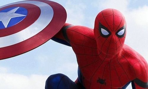 Стоит ли Disney покупать права на Человека-паука у Sony