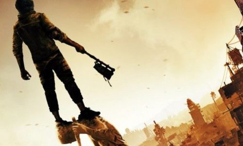 Dying Light 2 будет поддерживаться несколько лет