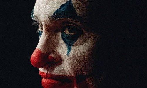 Когда «Джокер» выйдет на Blu-ray и в хорошем качестве