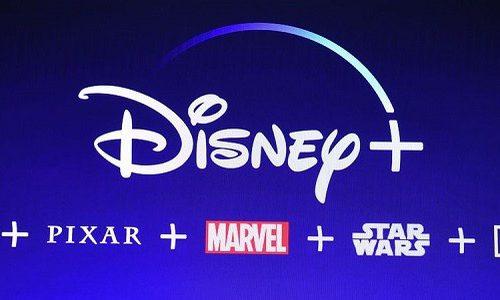 Трейлер Disney+ на три часа раскрывает весь контент сервиса