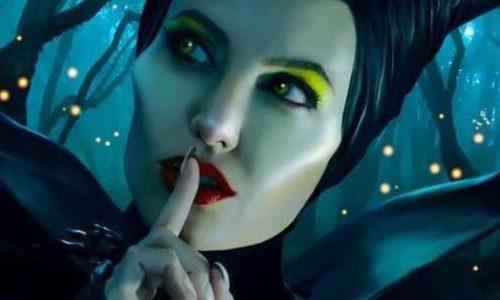Саундтрек «Малефисента 2: Владычица тьмы». Послушайте песню
