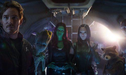 Раскрыто, как Marvel Studios выбирают режиссеров фильмов