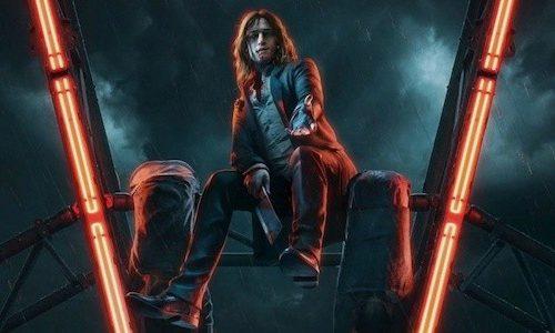 Выход Vampire: The Masquerade - Bloodlines 2 перенесен