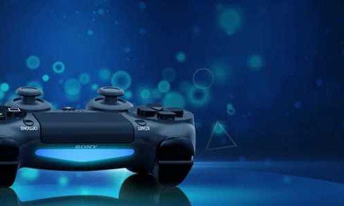 Обратная совместимость PS5 остается под вопросом