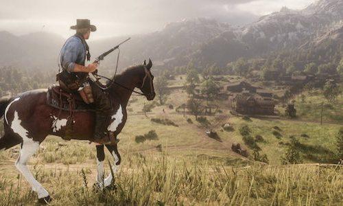 Системные требования Red Dead Redemption 2 для ПК. У вас пойдет?