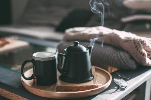 ТОП 10 лайфхаков, как вылечить насморк: без лекарств