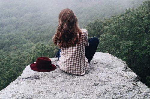 ТОП 10 лайфхаков для одиноких: жить в стиле соло