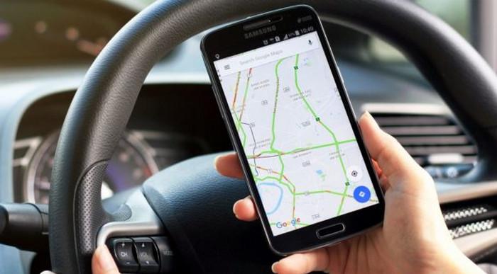 ТОП 10 лайфхаков, как сэкономить заряд батареи в смартфоне: дотянуть до вечера