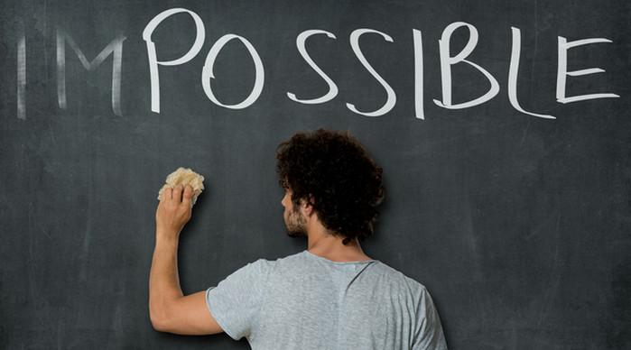ТОП 10 лайфхаков, как быстро и просто выучить английский: самостоятельно