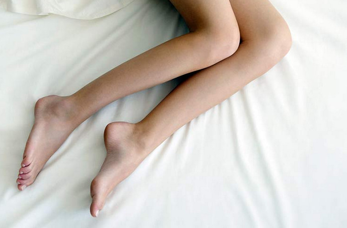 ТОП лайфхаков, как улучшить сексуальную жизнь: для здоровья