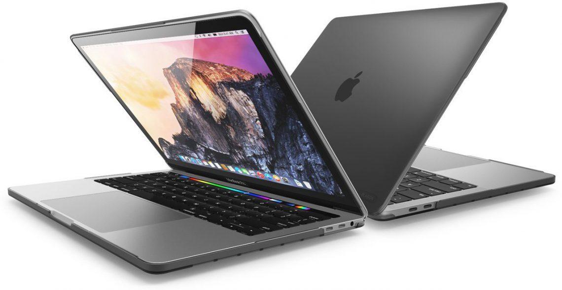 Что лучше MacBook или обычный ноутбук. Чем отличается MacBook от ноутбука.