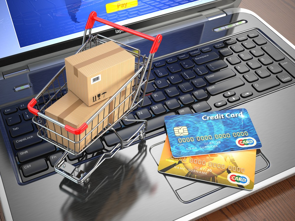 Как правильно покупать в интернет магазинах
