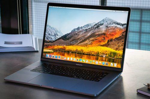 Купить новый MacBook — это не как новый iPhone.
