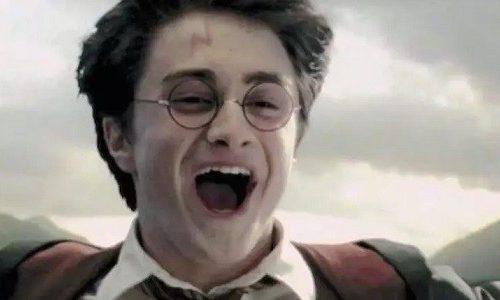 Дэниэл Рэдклифф официально вернулся к «Гарри Поттеру»