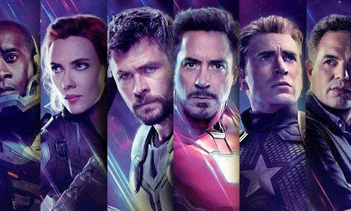 Marvel решили убить любимого многими героя MCU