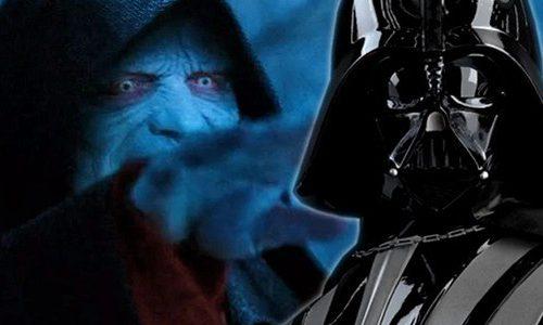 Объяснено, как на самом деле работает Правило двух в «Звездных войнах»