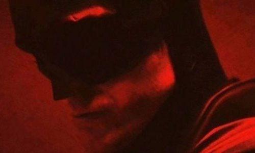 «Бэтмена» и «Фантастических тварей 3» не начнут снимать скоро
