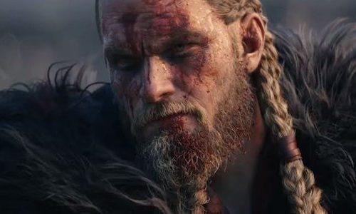 Стелс Assassin's Creed Valhalla претерпит измнения