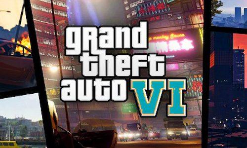 Показано, как будет выглядеть GTA 6