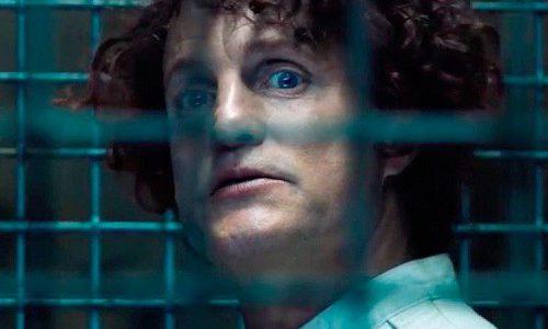 Как Вуди Харрельсон выглядит в роли Карнажа в «Веноме 2»