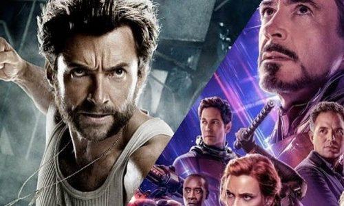 Хью Джекман отказал Marvel сыграть Росомаху