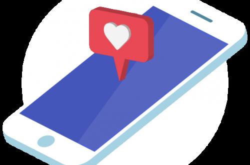 Instagram — как получить подписчиков и продвигать профиль