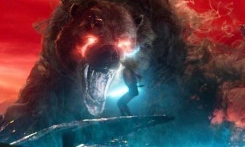 Шокирующая правда о «Людях Икс: Новые мутанты»