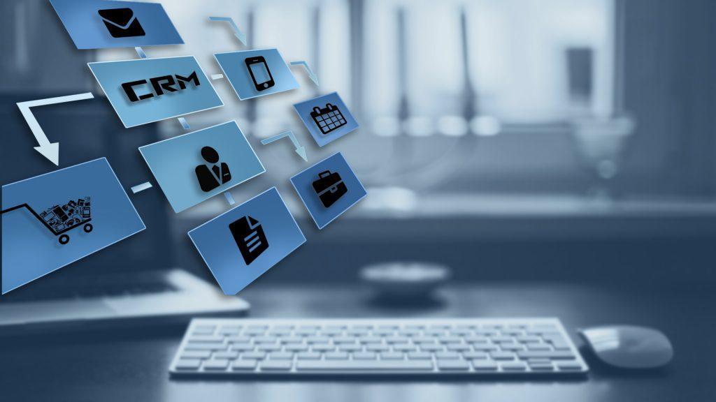 Преимущества создания сайта для бизнеса
