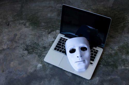 Способы обеспечения анонимности в сети