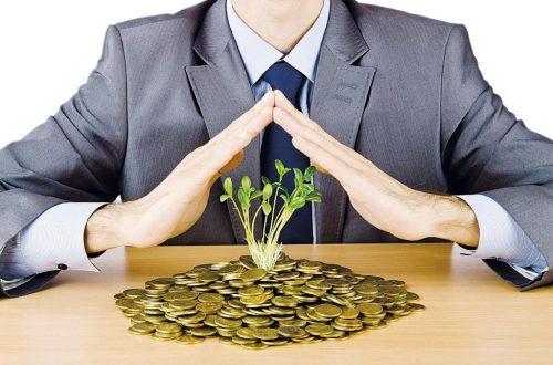Как успешно развивать собственный бизнес?
