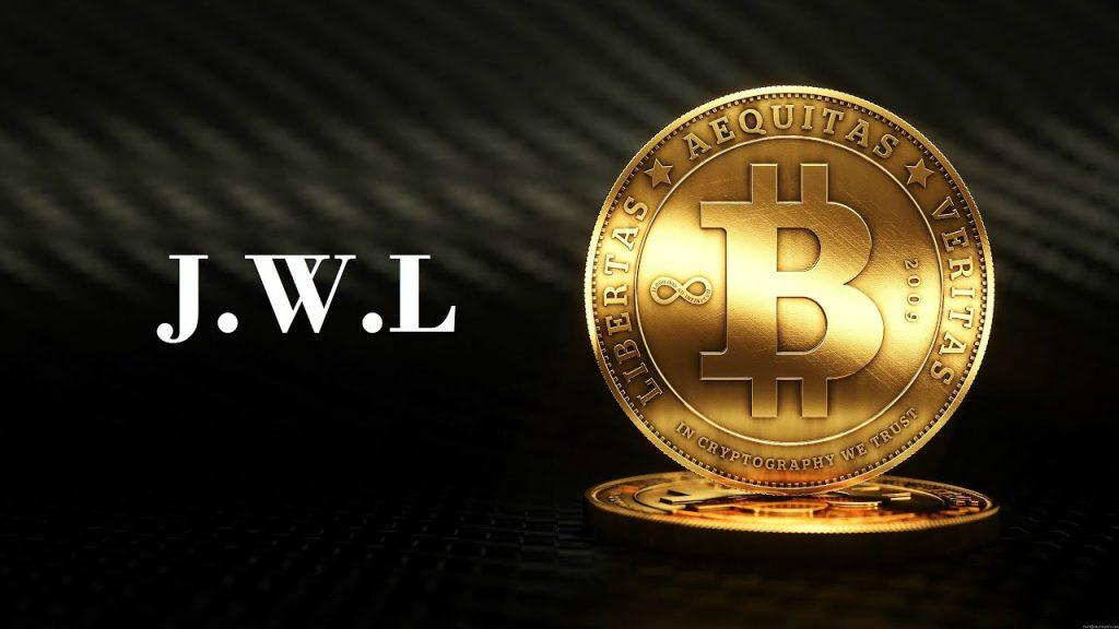 Криптовалюты: что это и как на них заработать