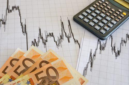 Как заработать на валютном рынке Форекс