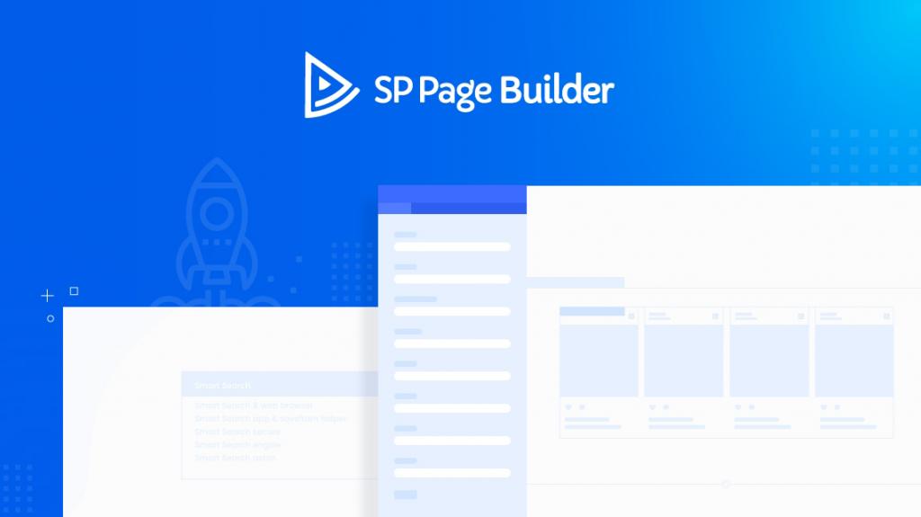 Чем удобен конструктор страниц Page Builder