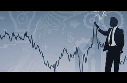 Торговля на Форексе: несколько советов начинающим трейдерам