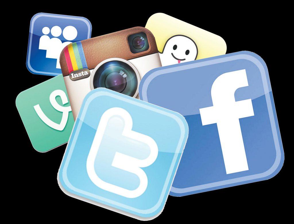 Заработок в соцсетях - реалии нового времени