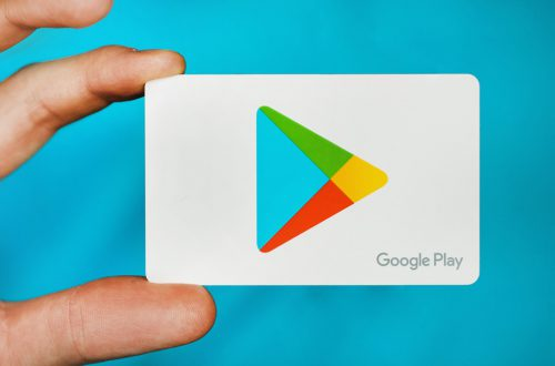 ТОП-5 сайтов для продвижения в Google Play