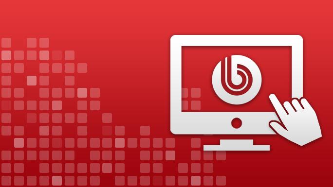 Запуск интернет-магазина на платформе Битрикс